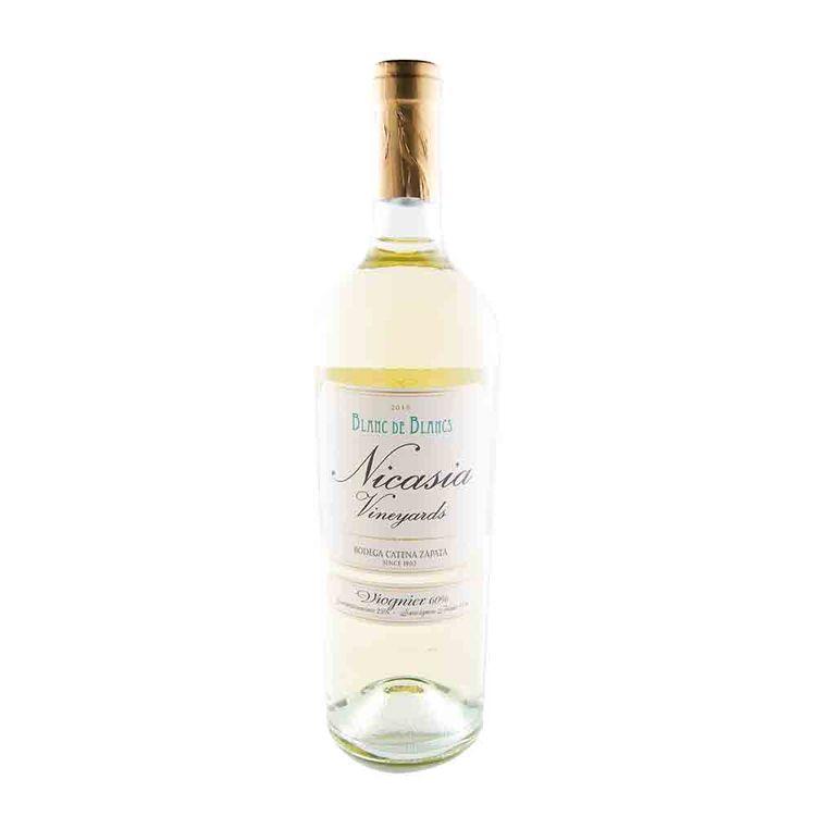 Vino-Nicasia-Vineyard-Blanc-De-Blanc-Vino-Nicasia-Vineyard-Blanc-De-Blanc-bot-cc-750-1-4706