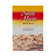 Galletitas-Santa-Maria-Saladitas-Cubanas-Galletitas-Santa-Maria-Saladitas-Cubanas-100-Gr-1-4712