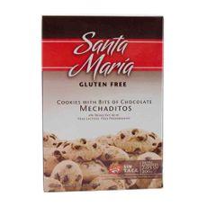 Galletitas-Santa-Maria-Mechaditas-Galletitas-Santa-Maria-Mechaditas-200-Gr-1-4721
