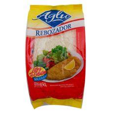 Rebozador-Aglu-Para-Celiacos-Rebozador-Para-Celiacos-Aglu-450-Gr-1-4735