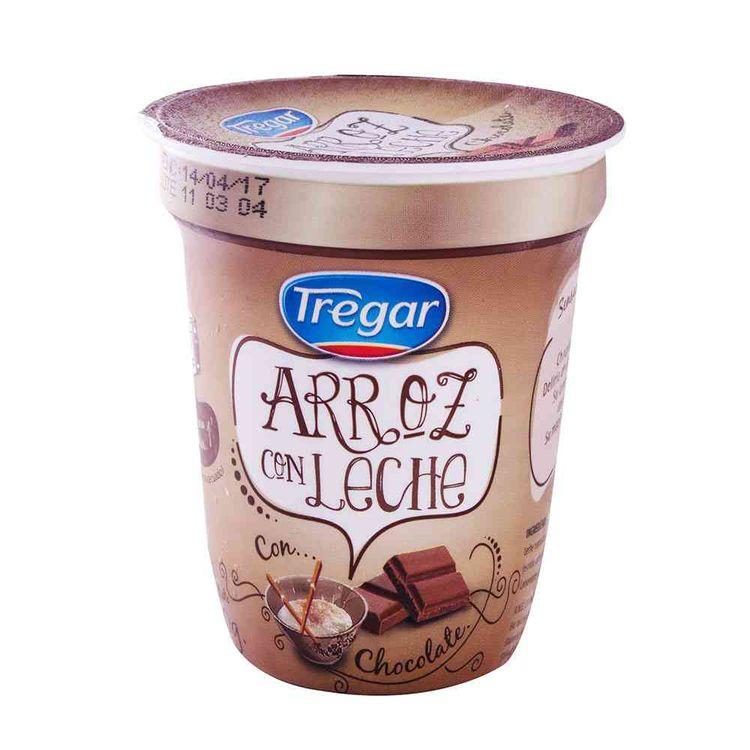 Arroz-Con-Leche-Chocolate-Tregar-Arroz-Con-Leche-Chocolate-Tregar-180-Gr-1-4772