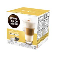 Cafe-Nescafe-Dolce-Gusto-Capsulas-Latte-Vainilla-Capsulas-Cafe-Nescafe-Dolce-Gusto-Latte-Vainilla-11840-Gr-1-4859