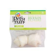Hueso-Medium-Pets-Fun-Estruzados-bsa-gr-120-1-4962