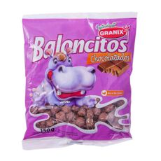 Cereal-Granix-Baloncitos-9x150gr-Cereal-Granix-Baloncitos-Chocolate-150-Gr-1-4986