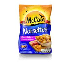 Papas-Mc-Cain-Papas-Noisettes-Mccain-Jamon---Queso-X-1000-Gr-Papas-Noisettes-Mccain-Jamon-Y-Queso-1-Kg-1-5130