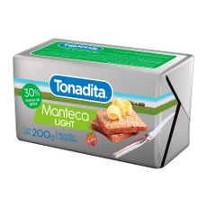 Manteca-Tonadita-Light-X-200gr-1-5222