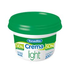 Crema-De-Leche-Tonadita-Light--X200cc-Crema-De-Leche-Tonadita-Light--X-200cc-1-5226