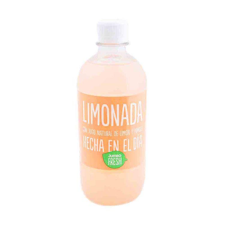 Limonada-Con-Pomelo-Y-Jengibre-X-Un-Limonada-De-Pomelo-Y-Jengibre-1-5320