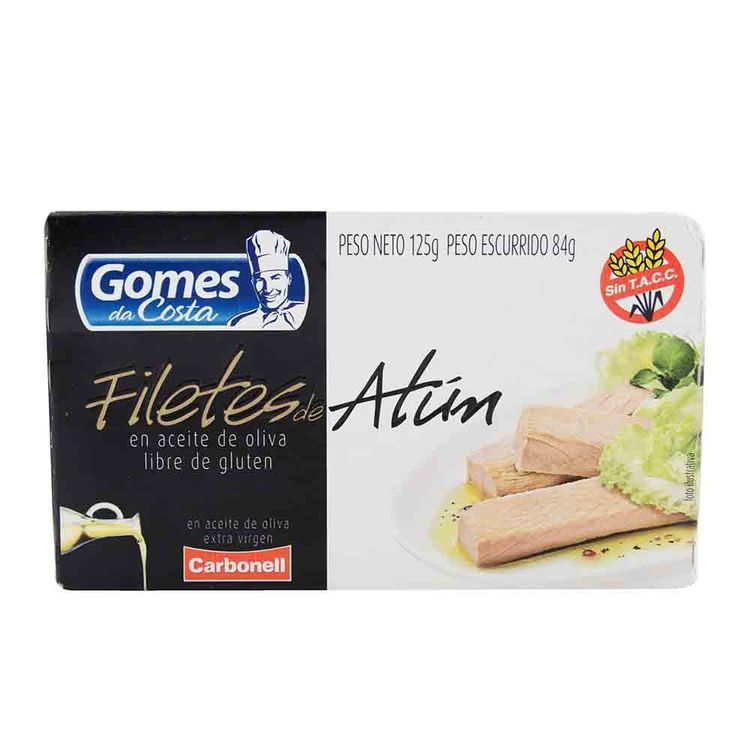 Filet-De-Atun-Gomes-Da-Costa-En-Aceite-De-Oliva-Lat-125grs-Filete-De-Atun-En-Aceite-De-Oliva-Gomez-Da-Costa-125-Gr-1-5462