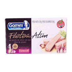 Filet-De-Atun-Gomes-Da-Costa-En-Aceite-De-Oliva-Con-Ajo-Lat-125grs-Filete-De-Atun-En-Aceite-De-Oliva-Gomez-Da-Costa-125-Gr-1-5491