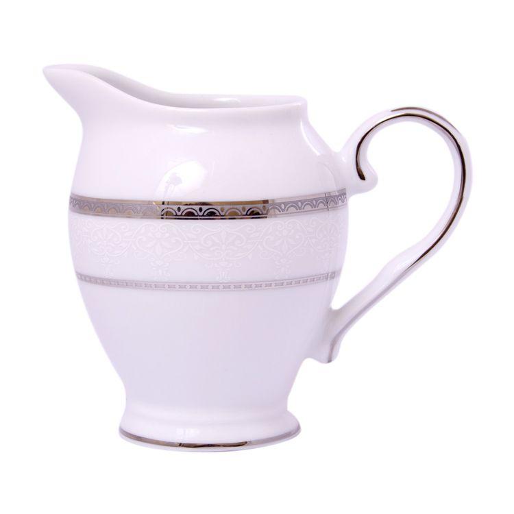 Lechera-Krea-X-1-Un-Lechera-De-Porcelana-Blanca-Krea-1-5540