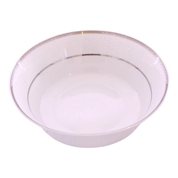 Ensaladera-Krea-X-1-Un-Ensaladera-De-Ceramica-Krea-1-5550