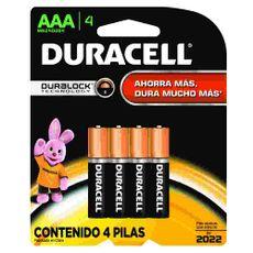 Pila-Duracell-Aaa-X-4-Pila-Duracell-Aaa-4-U-1-5688
