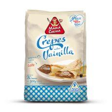 Premezcla-Mama-Cocina-Crepps-Vainilla-X300g-Premezcla-Mama-Cocina-Crepps-Vainilla-X300g-paq-gr-300-1-5727