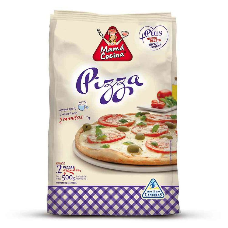 Premezcla-Mama-Cocina-Pizza-X500gr-Premezcla-Mama-Cocina-Pizza-X500gr-paq-gr-500-1-5743