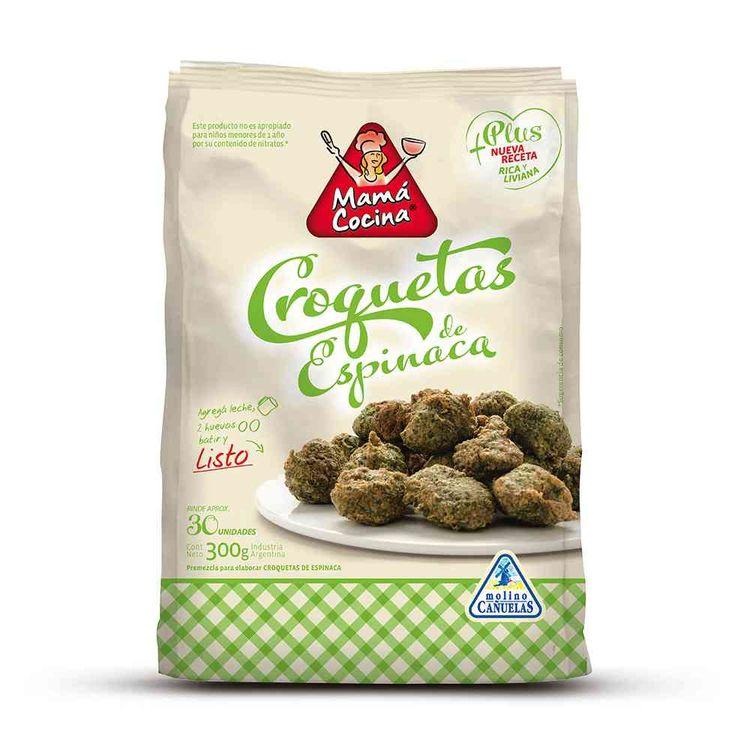 Premezcla-Mama-Cocina-Croquetas-Espinaca-X300gr-Premezcla-Mama-Cocina-Croquetas-Espinaca-X300gr-paq-gr-300-1-5763