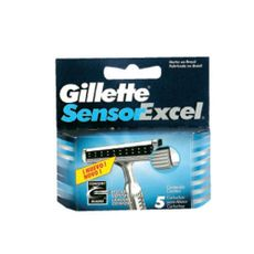 Repuesto-Gillette-Men-Gillette-Cartuchos-Sensorexcel-5u-1-6031