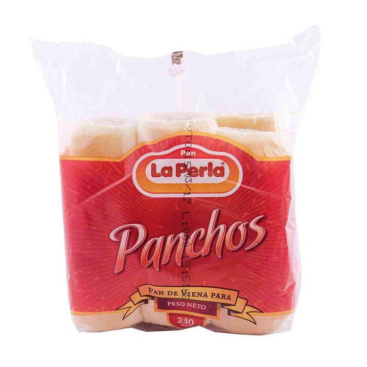 Pan-Para-Panchos-La-Perla-X-6-Un-Pan-Para-Panchos-La-Perla-230-Gr-1-6164