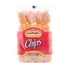 Pan-De-Chips-La-Perla-X-16-Un-Pan-De-Chips-La-Perla-320-Gr-1-6167