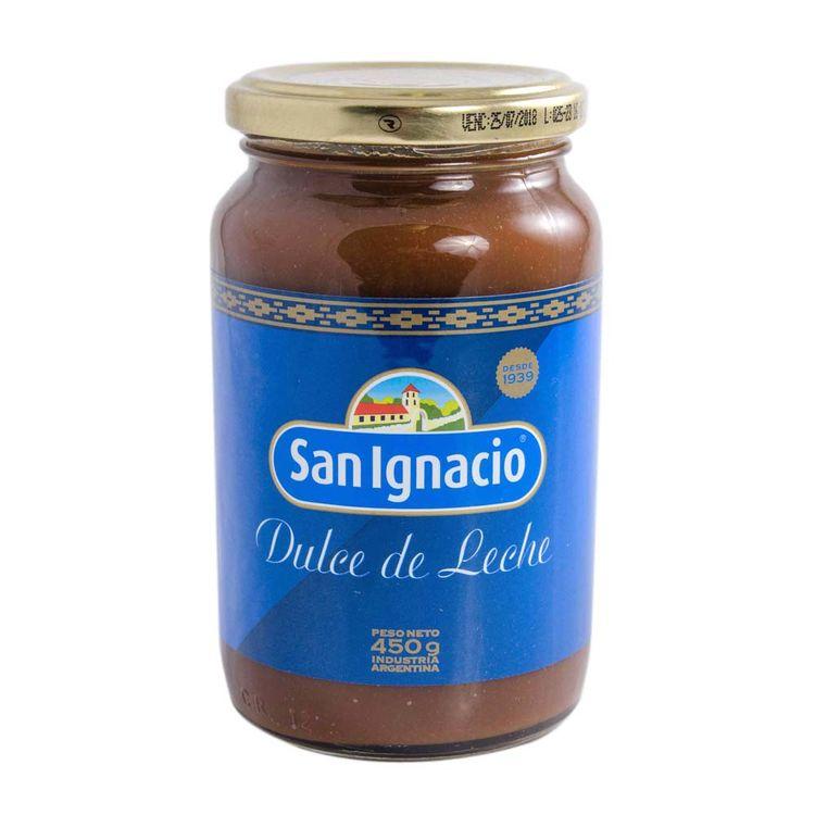 Dulce-De-Leche-San-Ignacio-Dulce-De-Leche-San-Ignacio-450-Gr-1-6170