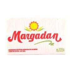 Margarina-Margadan-Margarina-Margadan-200-Gr-1-6198