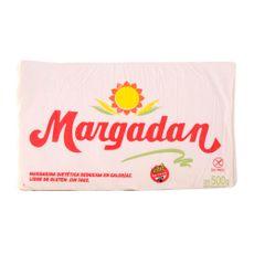 Margarina-Margadan-Margarina-Margadan-Familiar-500-Gr-1-6205