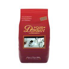 Cafe-Durban-En-Grano-Cafe-Durban-En-Grano-Colombiano-500-Gr-1-6311