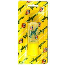 Adhesivo-Voligoma--30-Ml-Adhesivo-Voligoma-30-Ml-1-6325
