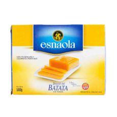 Dulce-De-Batata-Esnaola-C-vainilla-Dulce-De-Batata-Esnaola-Con-Vainilla-500-Gr-1-6330