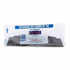Secador-Boston-Secador-Boston-30-Cm--U-1-6341