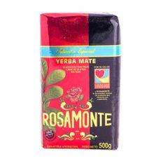 Yerba-Mate-Rosamonte-Con-Palo-Yerba-Mate-Rosamonte-Con-Palo-500-Gr-1-6342
