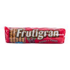 Galletitas-Granix-Frutigran-Galletitas-Frutigran-Avena-Y-Pasas-250-Gr-1-6397