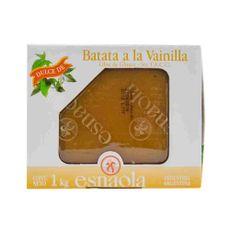 Dulce-De-Batata-Esnaola-C-vainilla-Dulce-De-Batata-Esnaola-Con-Vainilla-1-Kg-1-6424