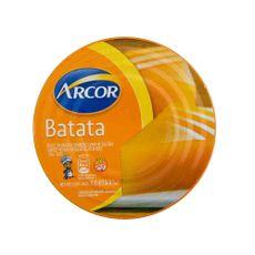 Dulce-De-Batata-Arcor-Con-Vainilla-Dulce-De-Batata-Arcor-Con-Vainilla-700-Gr-1-6426
