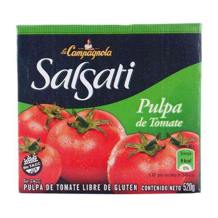 Pulpa-De-Tomate-Salsati-X-520-Gr-Pulpa-De-Tomate-Salsati-520-Gr-1-6528