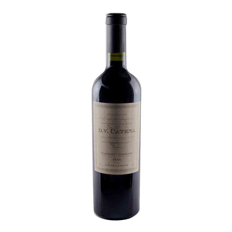 Vino-Catena-Dv-Cabernet-Cabernet-X-750-Cc-1-6538