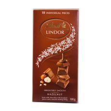 Chocolate-Lindt-Hazelnut-X-100-Gr-Chocolate-Lindt-Hazelnut-Lindor-Tableta-100-G-1-6561