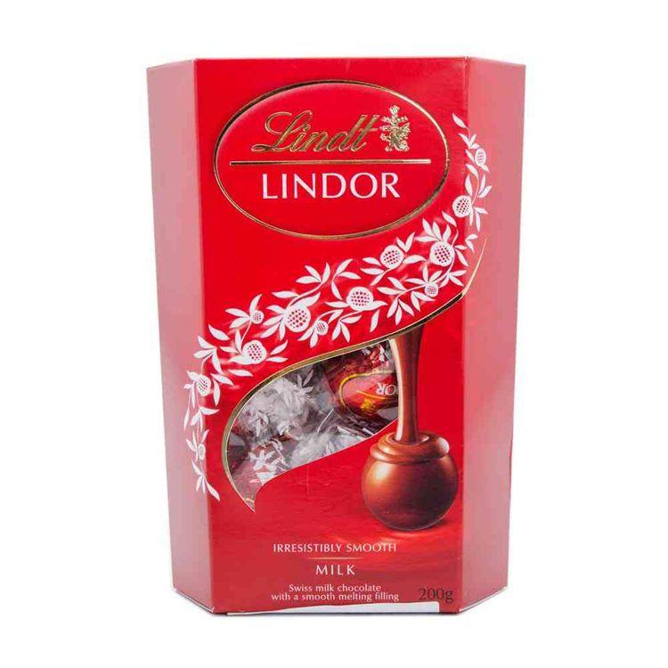 Bombones-Lindt-De-Chocolate-X-200-Gr-Bombones-Lindt-De-Chocolate-Balls-Milk-Cornet-Estuche-200-G-1-6567