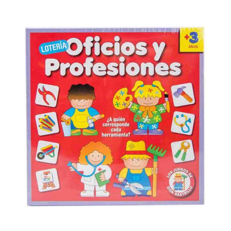 Juegos-Didactico-Ruibal-Infantil-X-1-Un-Juegos-Didactico-Ruibal-Infantil-X-1-Un-Loteria-De-Oficios-Y-Profesiones--Cja-1-Un-1-6568