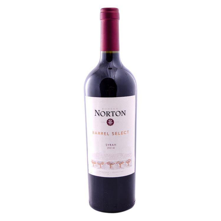 Vino-Norton-Roble-Syrah-750cc-Vino-Norton-Roble-Syrah-Botella-750-Cc-1-6620