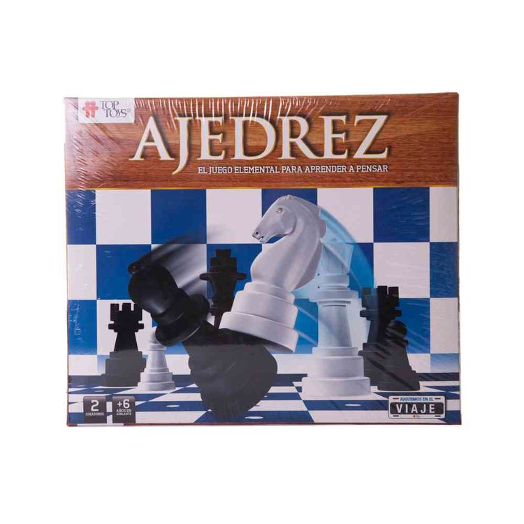 Juego-De-Mesa-Errekaese-Juego-De-Mesa-Errekaese-Ajedrez-S-e-1-Un-1-6641