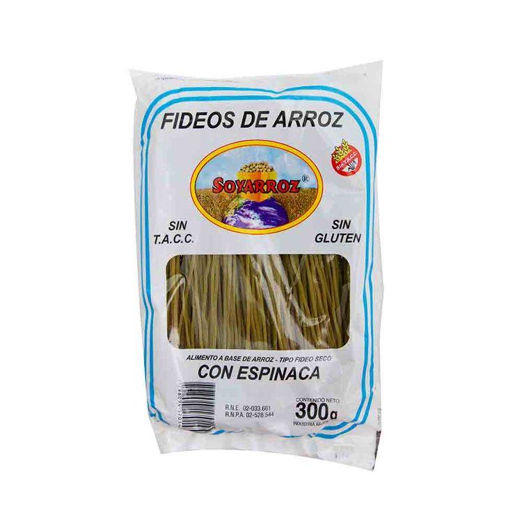 Fideos-Soyarroz-Especiales-X-300-Gr-Fideos-Soy-Arroz-Espinaca-300-Gr-1-6643