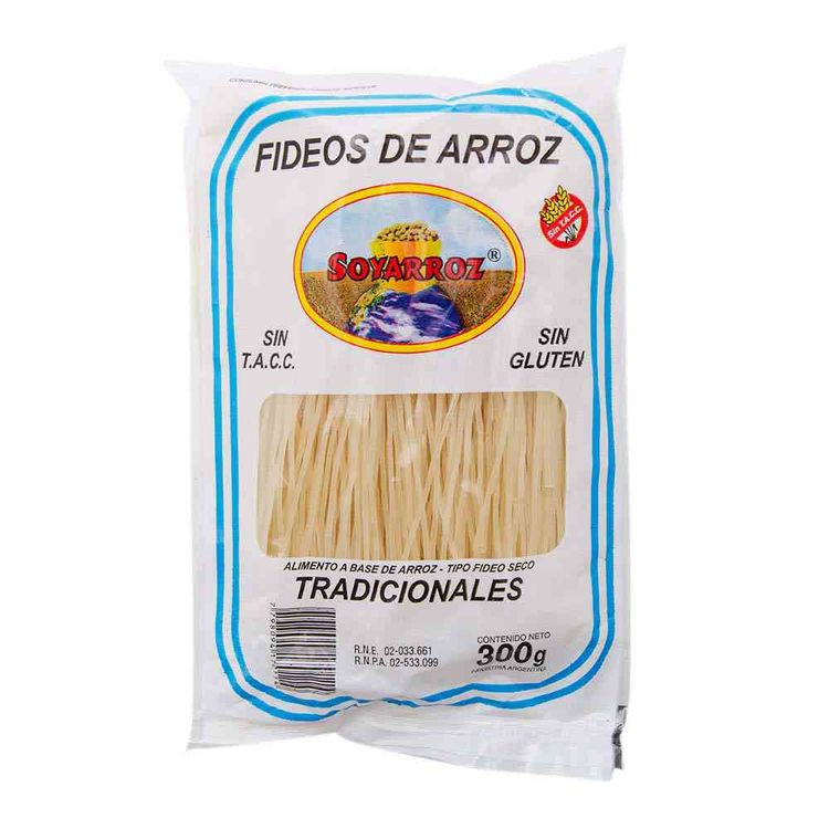 Fideos-Soyarroz-Especiales-X-300-Gr-Fideos-Soy-Arroz-Tradicional-300-Gr-1-6645