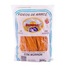 Fideos-Soyarroz-Especiales-X-300-Gr-Fideos-Soy-Arroz-Morron-300-Gr-1-6658