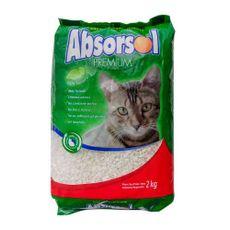 Mineral-Sanitario-Absorsol-Mineral-Sanitario-Absorsol-Premium-Para-Gatos-Bolsa-2-Kg-1-6764