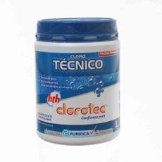 Cloro-Clorotec-Tecnico-Cloro-Clorotec-Tecnico-Granulada-1001-Pvc-1-Kg-1-6773