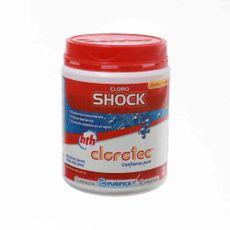 Cloro-Clorotec-Shock-Cloro-Clorotec-Shock-Polvo-Instantaneo-901-Pvc-1-Kg-1-6776