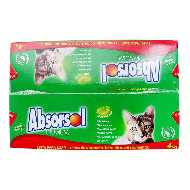Mineral-Sanitario-Absorsol-Mineral-Sanitario-Absorsol-Para-Gatos-Bja-18-Kg-1-6820
