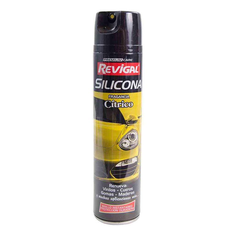 Silicona-Revigal-Silicona-Citrico-Revigal-Aerosol-440-Cc-1-6858