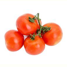 Tomate-En-Racimo-Tomate-En-Racimo-Por-Kg-1-6867